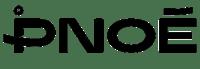 pnoe-logo-with-margins-2